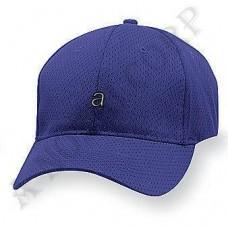 CAP-AN01212