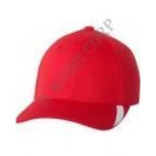 CAP-AN01213