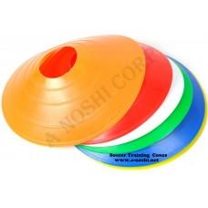 cones AN01260