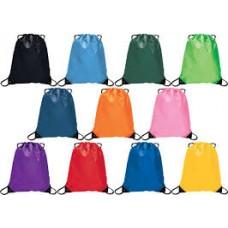 Bag- AN0589