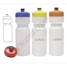 water bottle AN01910