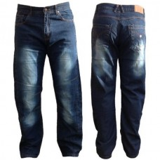 kevlar jeans pants - ANJ0336