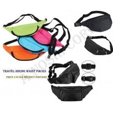 waist bag ANP01150