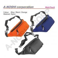 waist bag ANP01151