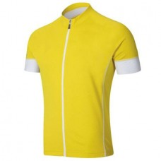 cycling jersey AN01315