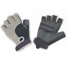 Cycle Gloves - AN0405
