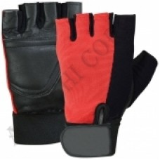 Weight Lifting Gloves AN0376