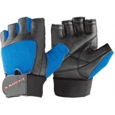 Weight Lifting Gloves AN0379