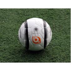 Football - AN0110