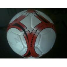Football - AN0111