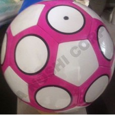 THERMO BONDED  BALL  - AN0115