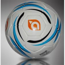 Football - AN0102