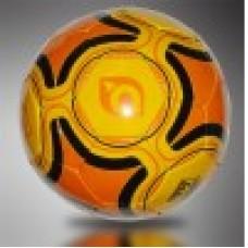 Football - AN0103