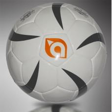Football - AN0104