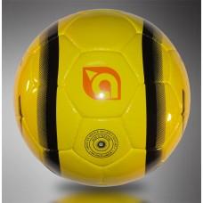 Football - AN0105