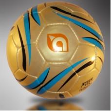Football - AN0107