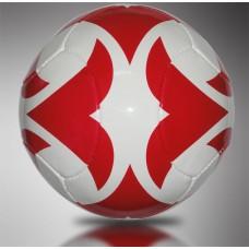 Football - AN0109