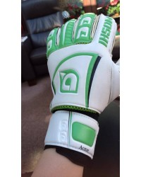 Goal Keeper Gloves  - AN0301