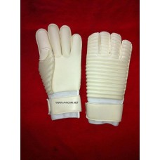 Goal Keeper Gloves  - AN0310