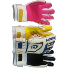 Goal Keeper Gloves  - AN0304