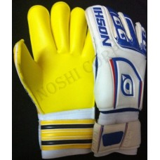 Goal Keeper Gloves  - AN0307