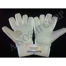 Goal Keeper Gloves  - AN0311