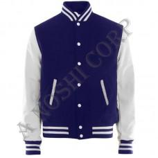 varsity jackets AN01122