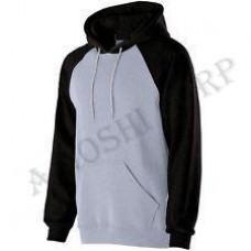 Hoodies AN0545