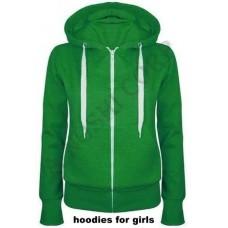 Hoodies AN0550