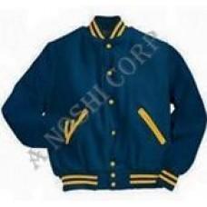 varsity jackets AN01125
