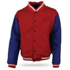 varsity jackets AN01127