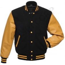 varsity jackets AN01128