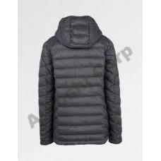 PUFFER jackets AN01190