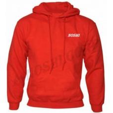 Hoodies AN0544