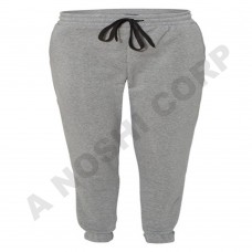TROUSERS     AN01178