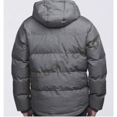 Puffer  jackets AN01191