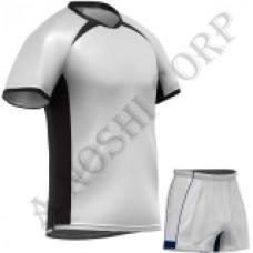Rugby Ball Uniforms AN0239
