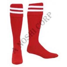 soccer socks AN01520