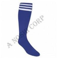 soccer socks AN01522
