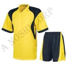 Soccer kit AN0263
