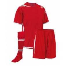 Soccer kit AN0264