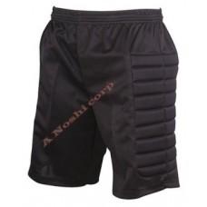 Goalkeeper short AN0275