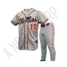 baseball uniforms  ANB0223
