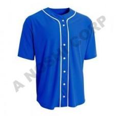 baseball SHIRT  ANB0250