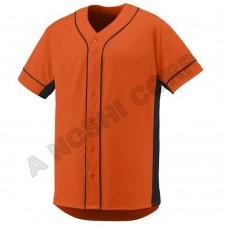 baseball SHIRT  ANB0251