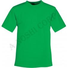 T-Shirts AN0608