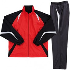 Track Suit - AN0210