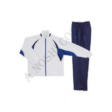 Track Suit - AN0211