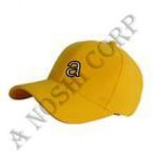CAP-AN01214