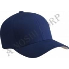 CAP-AN01215